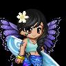 stephanie15's avatar