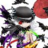Her_666's avatar