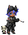 h3ntailover's avatar