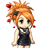 hunnybunzz's avatar