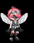 Liviania's avatar