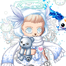 gettaa's avatar
