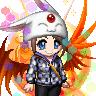 xXxAerogirlxXx's avatar