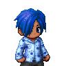 Inny-Kun's avatar
