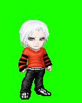 irideaneastern's avatar