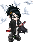 Mirnduck's avatar