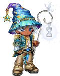 Metztli Silverlight's avatar