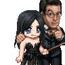 katiebugc8's avatar