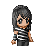 LuLu lollies's avatar