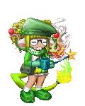 Aom's avatar