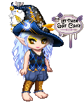 Neko Yaoi Elf's avatar