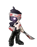 DarkLink9000's avatar