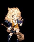 Frifthlet's avatar
