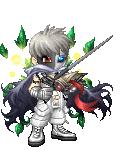 robin99robin's avatar