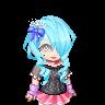 J4_Coltrain's avatar