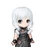 BatteredCake's avatar