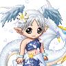 stellvian's avatar