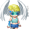 kezzstar24's avatar