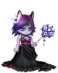 tempestkitty's avatar