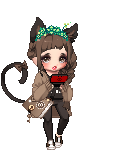 misstoritoo's avatar
