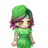 samsookool's avatar