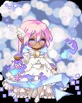 Triforce IRL's avatar