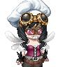 Sexual Crescendo's avatar