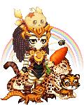 dabombxide's avatar