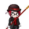 NaneXx's avatar