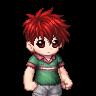 Tranquil Illusions's avatar