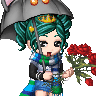 bungylili's avatar