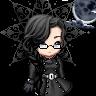 bones89's avatar