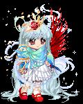 SkyFlora's avatar