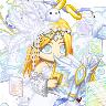 Ricubaru's avatar