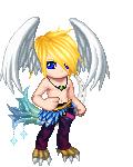 katsra's avatar