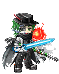 nazrin1998's avatar