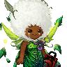 Rosegasm's avatar