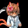 cajunantichrist's avatar