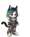 Nekke Nevermore's avatar