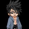 Le_Beaner69's avatar