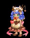 Roxelyn