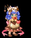 Roxelyn's avatar
