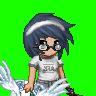 Rubyenna's avatar