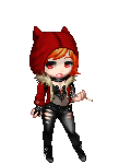 Ayame-Yuura's avatar