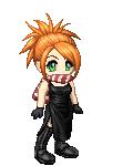 Amaki Shossuru's avatar