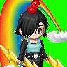 xXxgaara_girlxXx's avatar