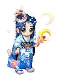 Icecold-512's avatar