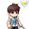 Castiel - Jimmy Novak's avatar