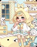 Shiroyuki_23