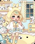 Shiroyuki_23's avatar